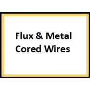 flux_and_metal_cored_wires