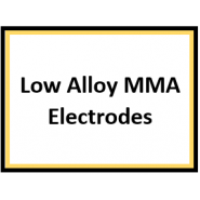 low_alloy_mma