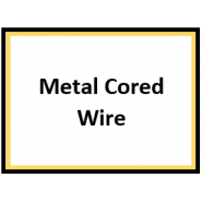 metal_cored_wire