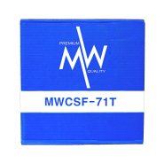 mwcsf-71t