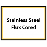 stainless_steel_flux_cored