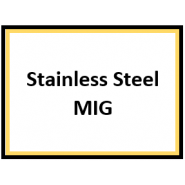 stainless_steel_mig