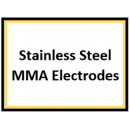 stainless_steel_mma